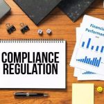 Inilah Daftar Badan Regulasi Broker Forex Di Dunia
