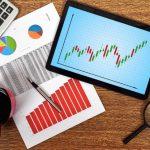 Yang Harus Dihindari Trader Saat Mulai Belajar Trading Forex