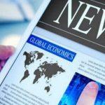 Fungsi dan Pentingnya Berita Forex Harian Sebagai Acuan sebelum Trading