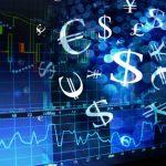 Pentingnya Trading Online Dengan Broker Forex Teregulasi