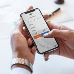 Broker Forex Deposit dan Widraw Bank Lokal Indonesia