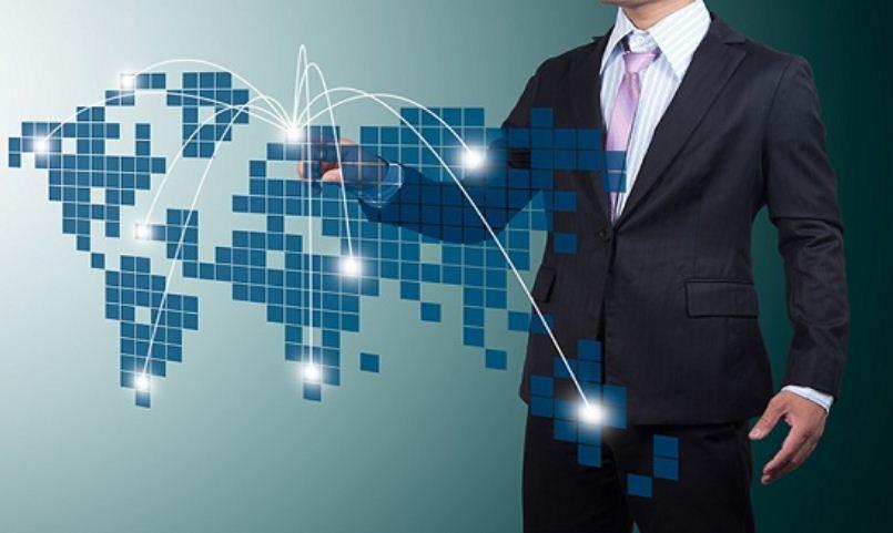 Broker Forex Terbaik dan Terpercaya untuk Trader Indonesia