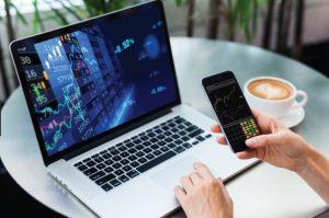 Daftar Broker Forex ECN Terbaik untuk Trader Lokal Indonesia