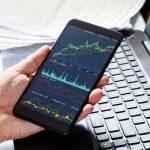 Broker Forex yang Teregulasi Resmi FCA Inggris (UK)