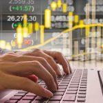 Broker Forex yang Teregulasi Resmi ASIC Australia