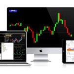 Mengenal Jenis-jenis Platform Trading Online selain MT4