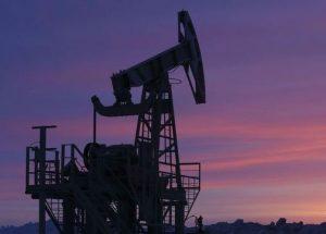 Harga Minyak Dunia Naik Akibat Pernyataan Menteri Energi Arab Saudi