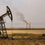 Tuntutan Presiden Trump Pada OPEC Membuat Harga Minyak Tertekan