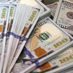 Indeks Dolar AS Masih Lemah Menanti Hasil Perundingan Dagang