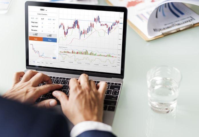Trading Forex dengan Manajemen Psikologi