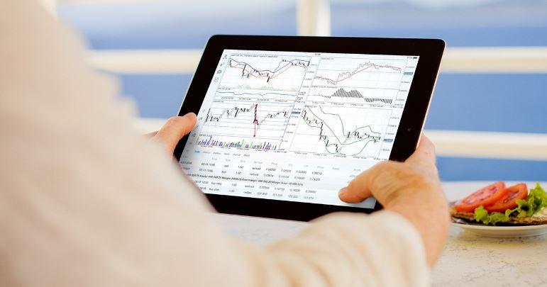 Karakteristik Mata Uang yang Paling Menguntungkan Pada Trading Forex