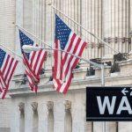 Wall Street Anjlok Seiring Memanasnya Kembali Perang Dagang AS-China