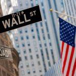 Wall Street Melemah Dipicu Pemerintah AS Akan Membatasi Modal ke China