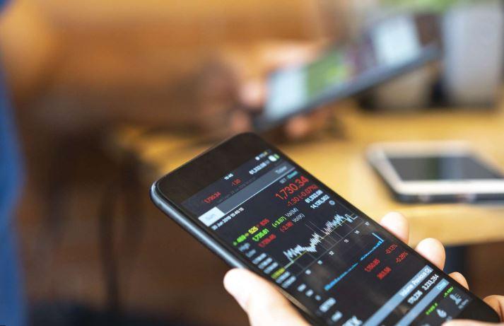 5 Aplikasi Trading Forex Terbaik untuk Smartphone Android