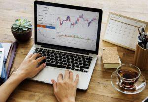 Inilah Daftar Broker Forex Dengan Platform Trading cTrader