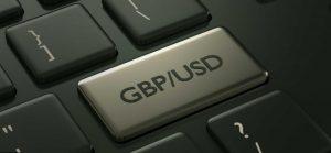 Karakteristik Pasangan Mata Uang GBPUSD Dalam Trading Forex