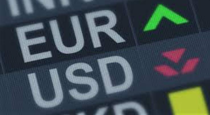 Karateristik dan Profil Pair EURUSD dalam Trading Forex