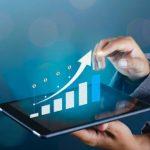 Cara Investasi Saham Secara Online Bagi Pemula