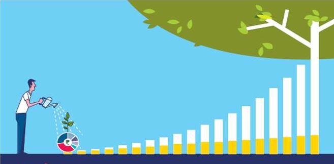 Investasi Jangka Panjang yang Menguntungkan untuk Masa Depan