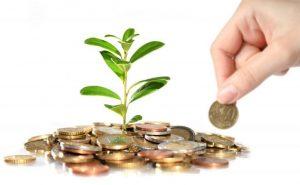 Jenis Investasi Jangka Pendek yang Memberikan Untung Lebih Cepat