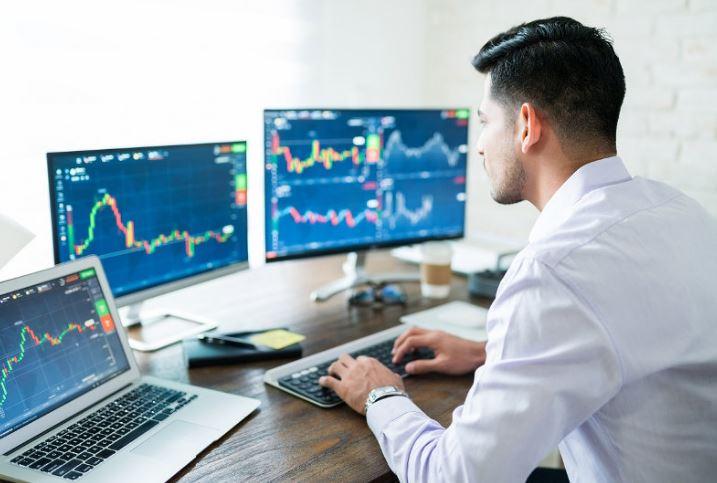 Apa Itu Saham dan Bagaimana Cara Memulai Trading Saham