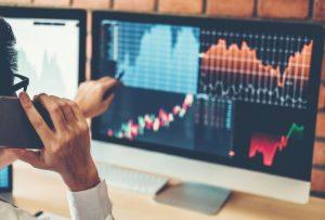 Mengenal Indikator dan Jenis-jenisnya dalam Trading Forex