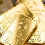 Harga Emas Menguat Ditengah Terjadi Peningkatan Kasus Covid-19