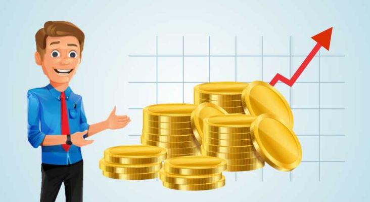 Tips Investasi Emas dengan Mudah Bagi Pemula